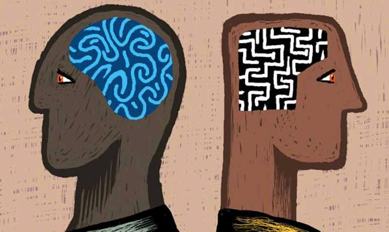 左脑��!$_基金视点 > 正文   如今,技术的进步越来越代替了左脑的功能,我们不